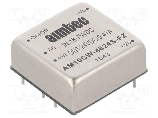 AM10CW-4824S-FZ