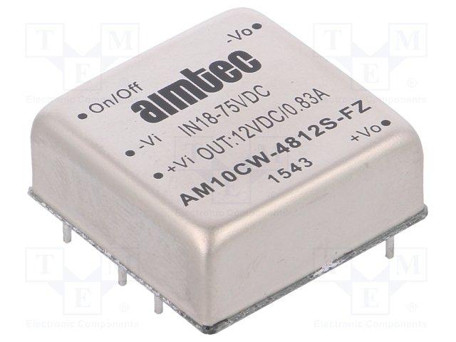 AM10CW-4812S-FZ