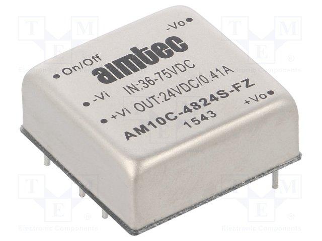AM10C-4824S-FZ