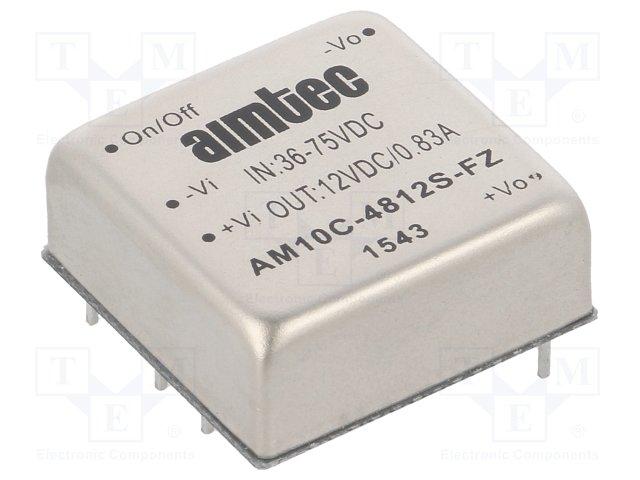 AM10C-4812S-FZ
