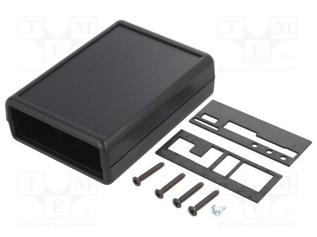 A10-OLX-LIME-BOX