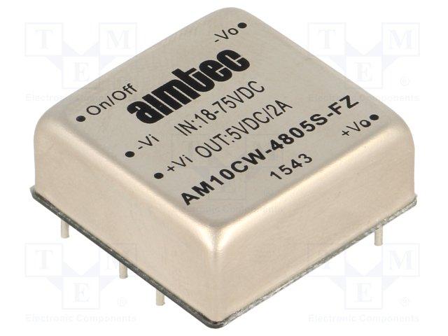 AM10CW-4805S-FZ