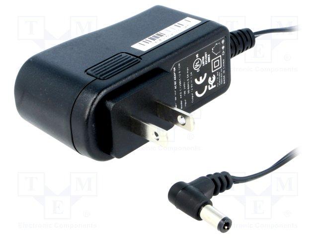 ZSI12/1.2-US-2555L