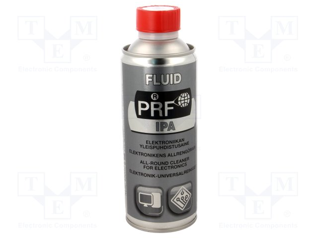 PRF-IPA-FLUID/520