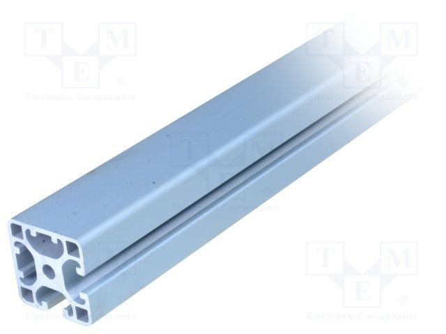 I8-4040L2NE-SL02