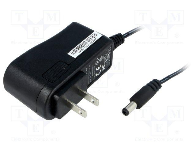 ZSI12/1.2-US-2555S