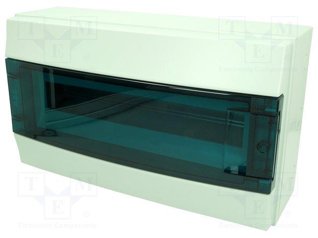 1SLM006502A1203