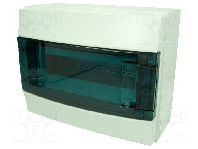 1SLM006501A1202
