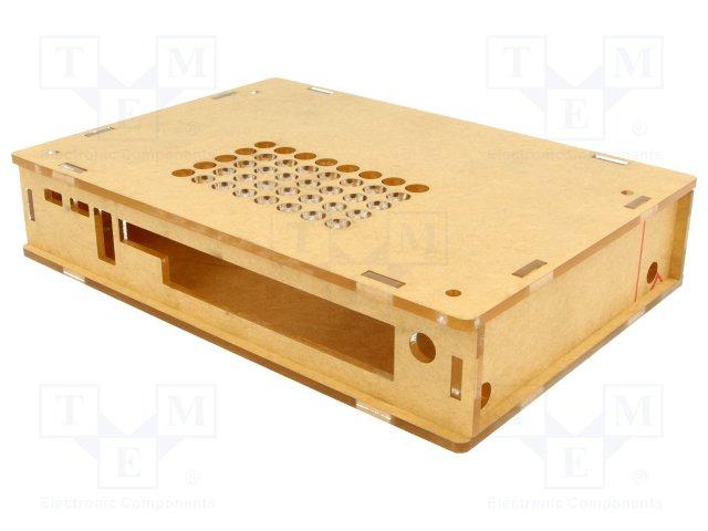 BPI-R1-BOX-TR