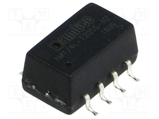 AM1/4L-1205S-NZ