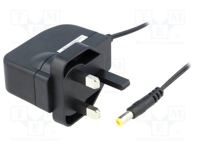 ZSI12/0.5A-UK