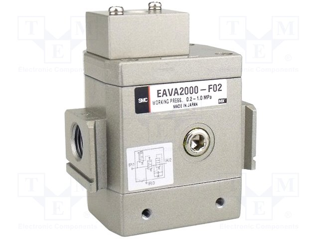 EAVA4000-F04