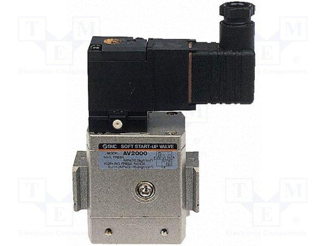 EAV2000-F02-5YO-Q