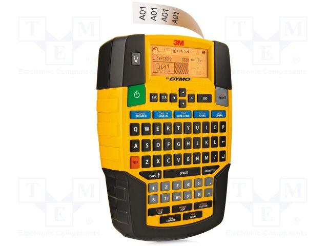 3M-PL150