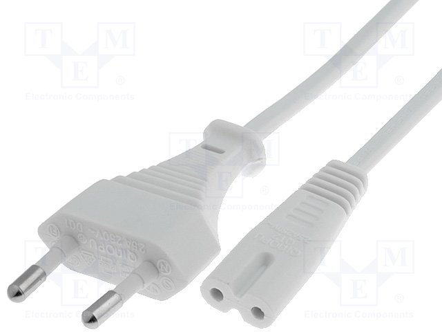 CABLE-704-1.8WH
