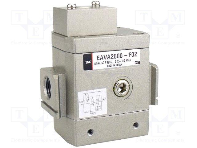 EAVA3000-F03