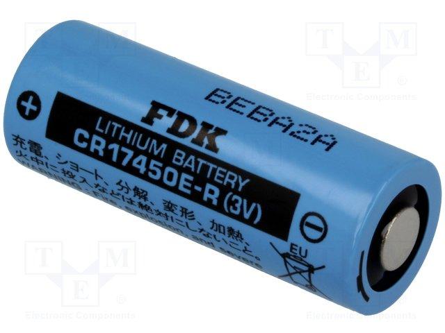 BAT-CR17450E-R