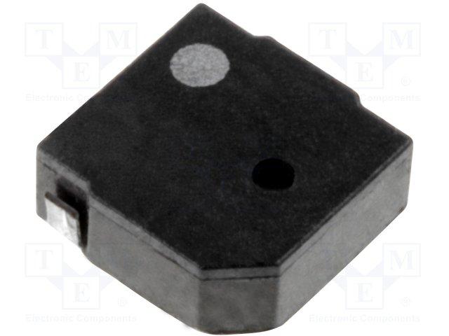 SMT5050-03H02-LF