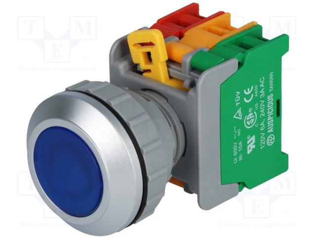 LXB30-1-O/C-BL