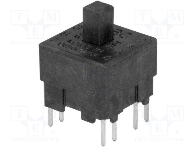 MEC15451