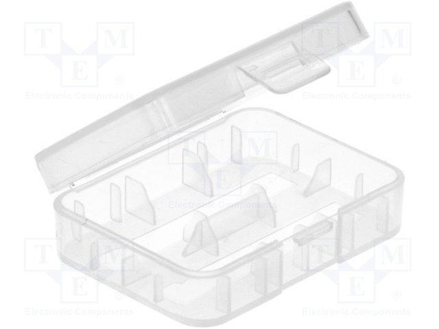 BOX-14500/16340