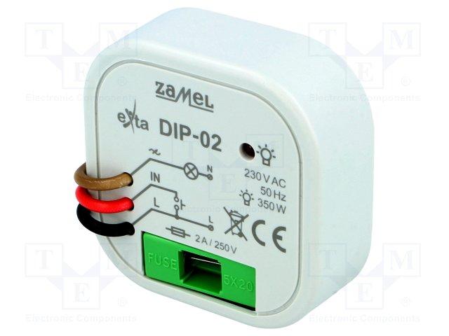 DIP-02