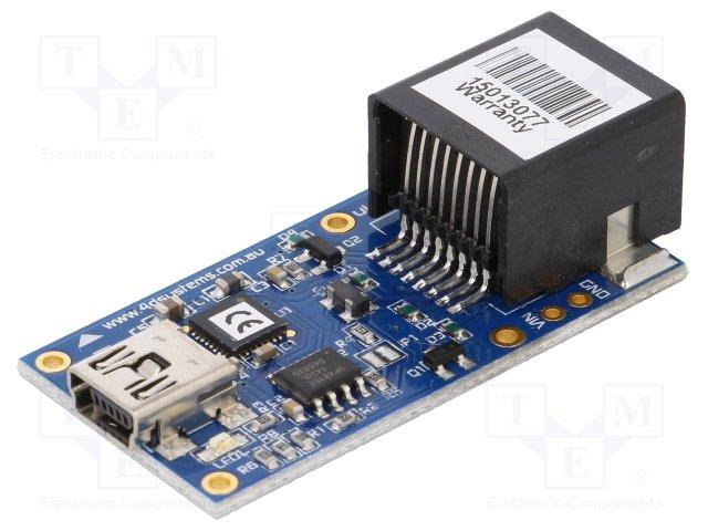 4D-RS485-PROG