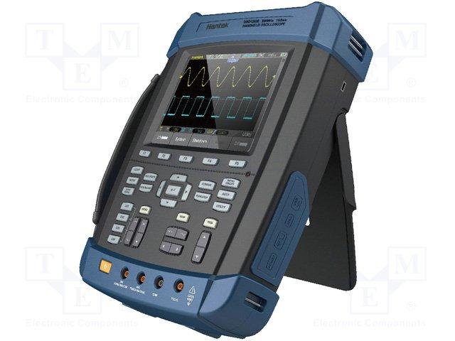 DSO1102E