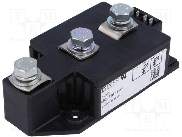 MCD310-16IO1