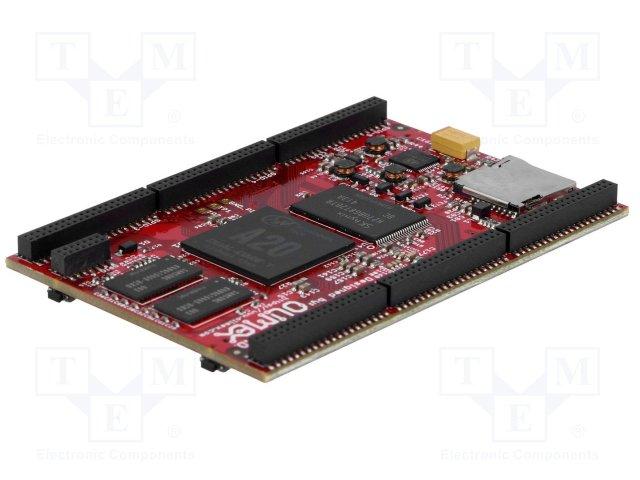 A20-SOM-4GB