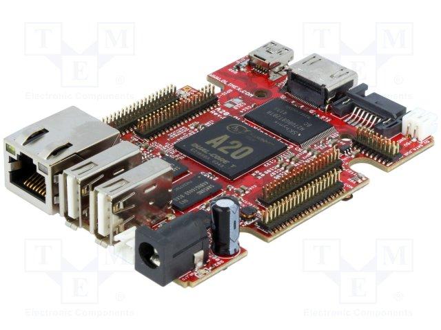 A20-OLX-LIME2-4GB