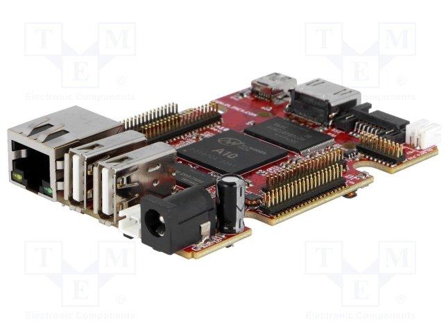 A10-OLX-LIME-4GB