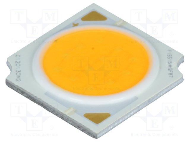 CLU026-1201C1303M2