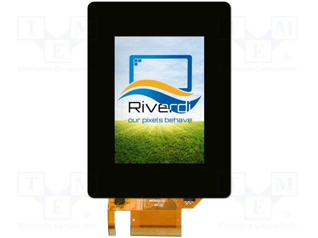 RVT28UETNWC02