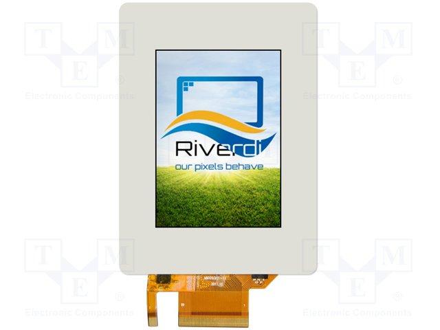 RVT28UETNWC05