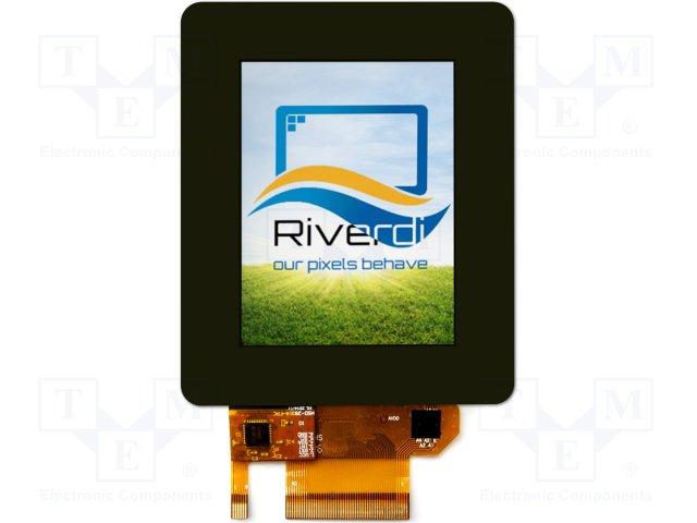 RVT28UETNWC00
