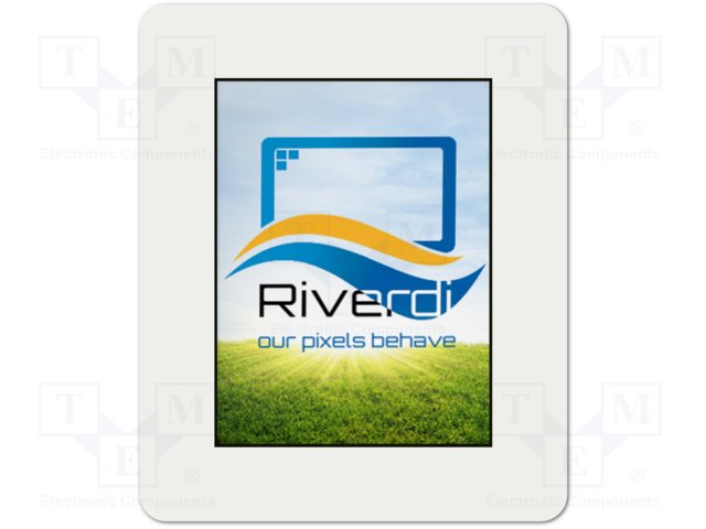 RVT28UETNWC03