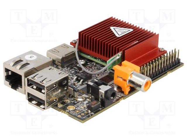 SR-HB02WB00000