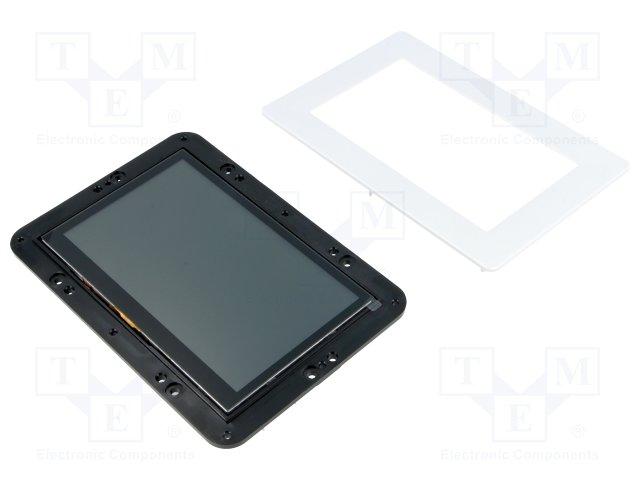 VM801B50A-PL