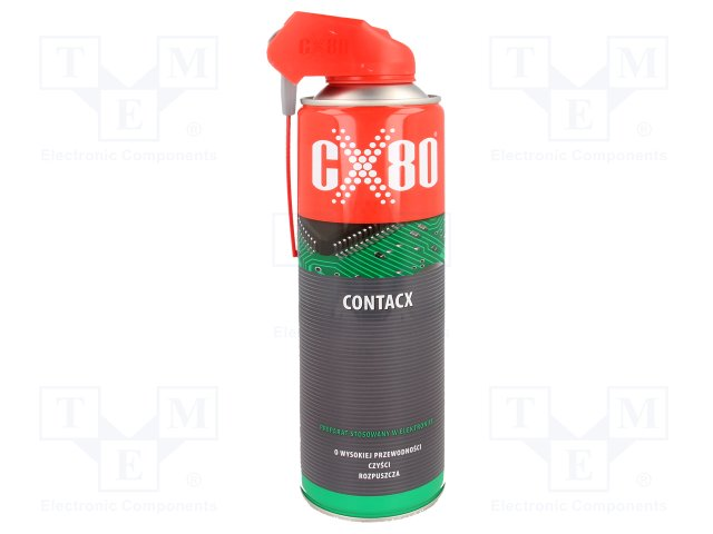 CONTACX-DS/500ML