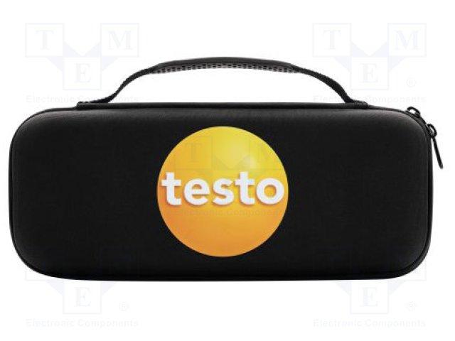 TESTO-05900018