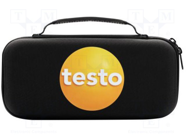 TESTO-05900017