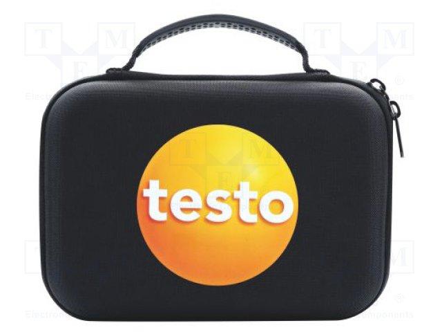 TESTO-05900016