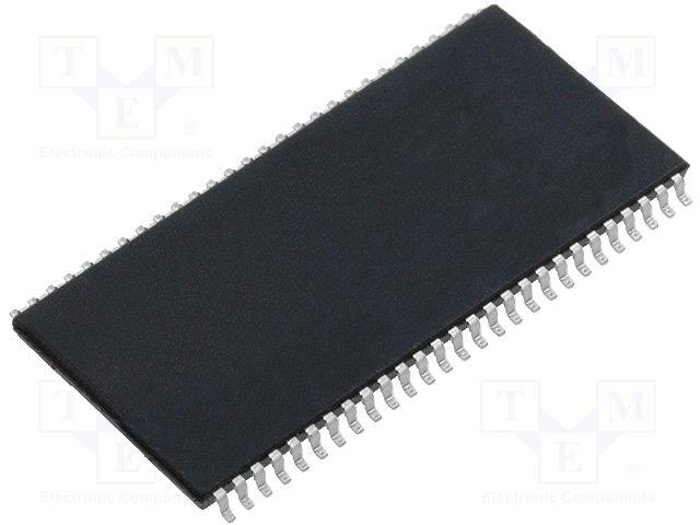 AS4C4M16SA-6TIN