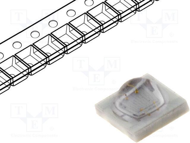 OF-SMD3535UV-A