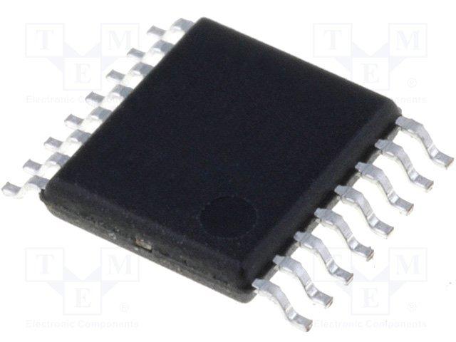 1100T016X0064AB1