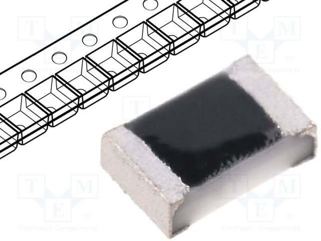 AR0603-10R-0.1%