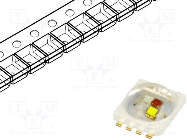 PC8N-5L4E-C