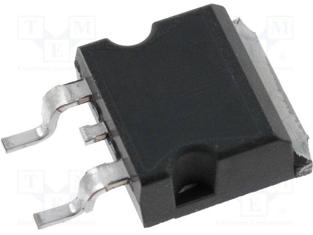 IGB15N60T