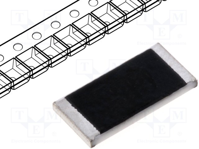 AR2512-150R-0.1%